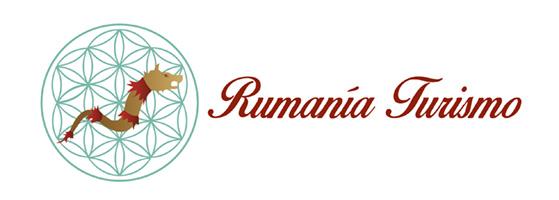 Viajes y Tours a Rumanía | Turismo Rumania