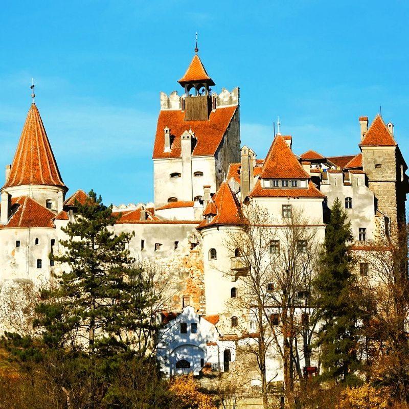 El Blog de Rumanía Turismo